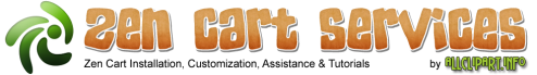 en Cart Services by AllClipART.info