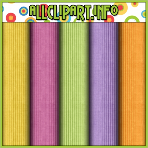 "Halloween Stripes 1 - Scrapbooking & Card Making > Paper Packs - alt=""Halloween Stripes 1 - Scrapbooking & Card Making > Paper Packs - $1.00"" .00"