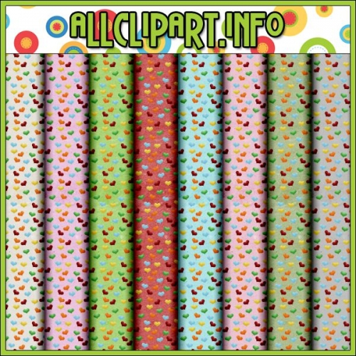 "Sweet Stuff 3 - Scrapbooking & Card Making > Paper Packs - alt=""Sweet Stuff 3 - Scrapbooking & Card Making > Paper Packs - $1.00"" .00"