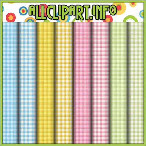 "Sweet Dreams Plaids - Scrapbooking & Card Making > Paper Packs - alt=""Sweet Dreams Plaids - Scrapbooking & Card Making > Paper Packs - $1.00"" .00"