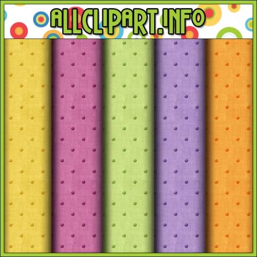 "Halloween Dots 1 - Scrapbooking & Card Making > Paper Packs - alt=""Halloween Dots 1 - Scrapbooking & Card Making > Paper Packs - $1.00"" .00"