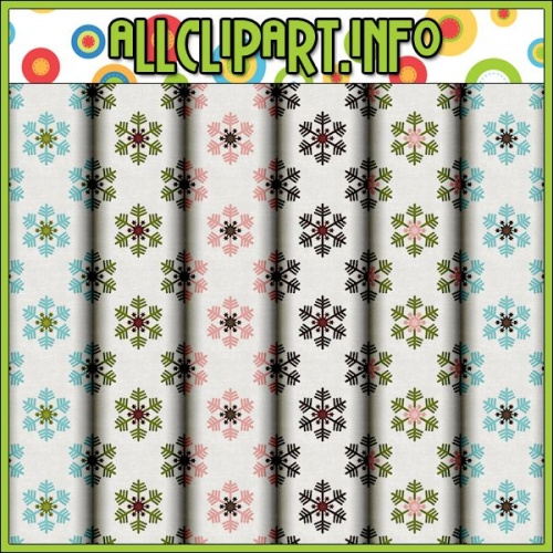 "Snowman Delights - Digi Scrap / Card Making Papers - alt=""Snowman Delights - Digi Scrap / Card Making Papers - $1.00"" .00"