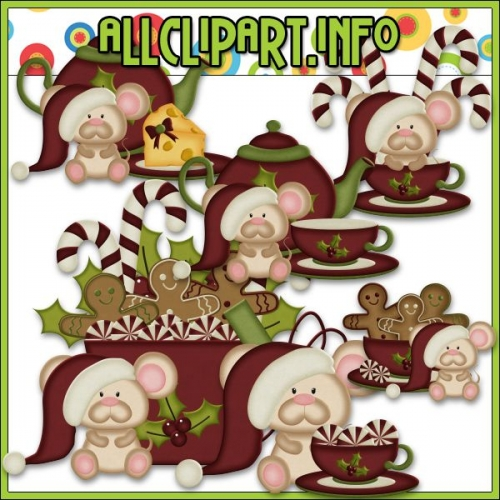 all clip art info - photo #48
