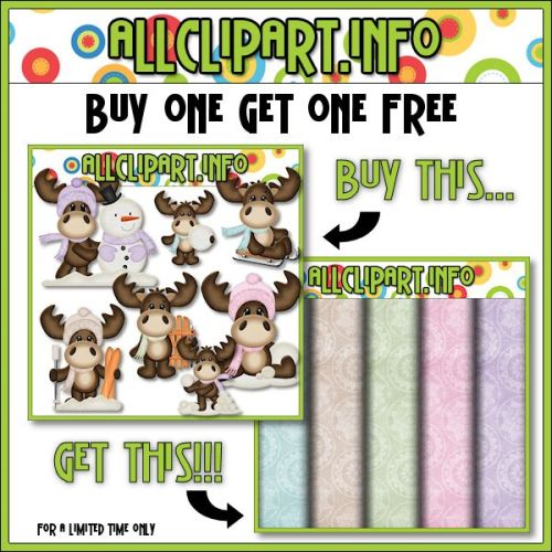 Buy One Get One FREE…For A Limited Time ONLY!!! - DO NOT add papers to cart, item will be sent separately via You Send It.