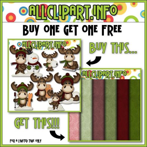 Buy One Get One FREE...For A Limited Time ONLY!!! - DO NOT add papers to cart, item will be sent separately via You Send It.