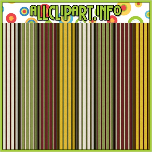 "Christmas Tea Mouse Stripes 1 - Digi Scrap / Card Making Papers - alt=""Christmas Tea Mouse Stripes 1 - Digi Scrap / Card Making Papers - $1.00"" .00"
