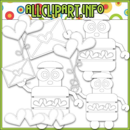 aca-jc-nuts&bolts2-digi-preview