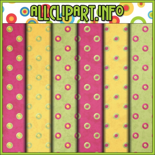 "Fun In The Sun (Girl) 6 - Digital Scrap / Card Making Papers - alt=""Fun In The Sun (Girl) 6 - Digital Scrap / Card Making Papers - $1.00"" .00"