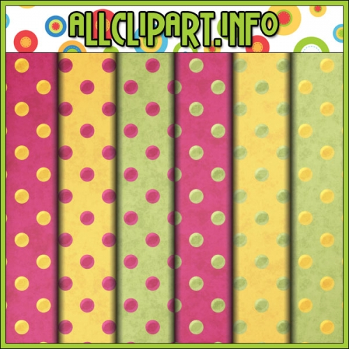 "Fun In The Sun (Girl) 1 - Digital Scrap / Card Making Papers - alt=""Fun In The Sun (Girl) 1 - Digital Scrap / Card Making Papers - $1.00"" .00"