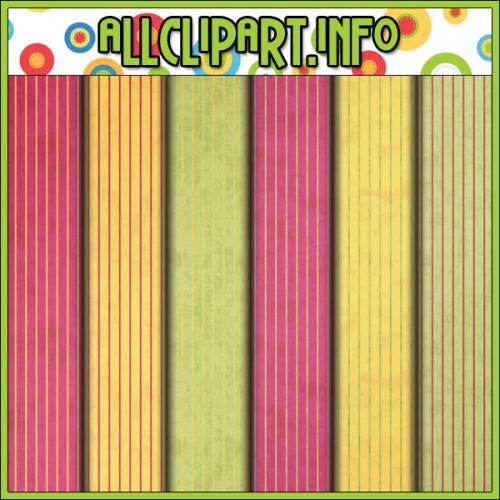"Fun In The Sun (Girl) 7 - Digital Scrap / Card Making Papers - alt=""Fun In The Sun (Girl) 7 - Digital Scrap / Card Making Papers - $1.00"" .00"