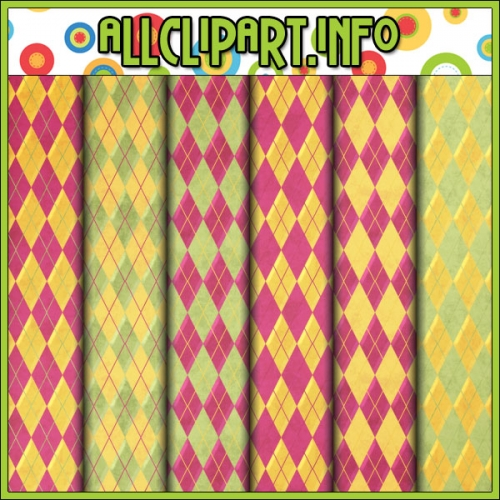 "Fun In The Sun (Girl) 3 - Digital Scrap / Card Making Papers - alt=""Fun In The Sun (Girl) 3 - Digital Scrap / Card Making Papers - $1.00"" .00"