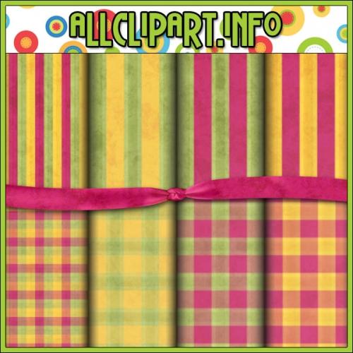 "Fun In The Sun (Girl) 12 - Digital Scrap / Card Making Papers - alt=""Fun In The Sun (Girl) 12 - Digital Scrap / Card Making Papers - $1.00"" .00"