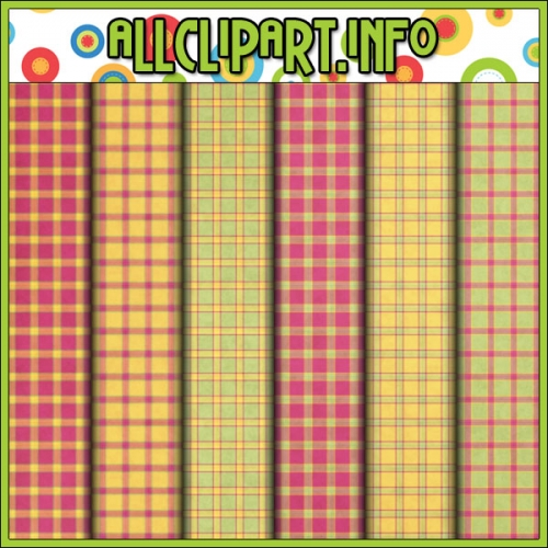 "Fun In The Sun (Girl) 9 - Digital Scrap / Card Making Papers - alt=""Fun In The Sun (Girl) 9 - Digital Scrap / Card Making Papers - $1.00"" .00"