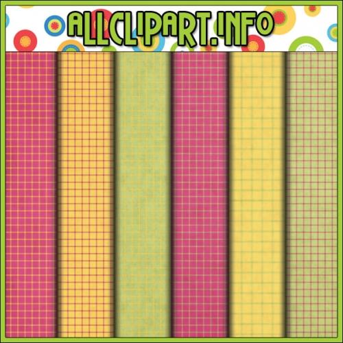 "Fun In The Sun (Girl) 11 - Digital Scrap / Card Making Papers - alt=""Fun In The Sun (Girl) 11 - Digital Scrap / Card Making Papers - $1.00"" .00"