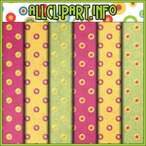 "Fun In The Sun (Girl) 4 - Digital Scrap / Card Making Papers - alt=""Fun In The Sun (Girl) 4 - Digital Scrap / Card Making Papers - $1.00"" .00"