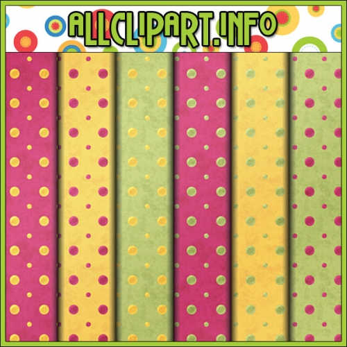 "Fun In The Sun (Girl) 10 - Digital Scrap / Card Making Papers - alt=""Fun In The Sun (Girl) 10 - Digital Scrap / Card Making Papers - $1.00"" .00"