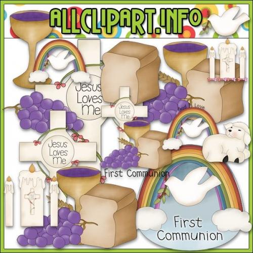 "Jesus Loves Me Clip Art by Primsy Doodle Designs - alt=""Jesus Loves Me Clip Art by Primsy Doodle Designs - $1.00"" .00"