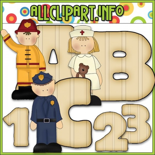 all clip art info - photo #44