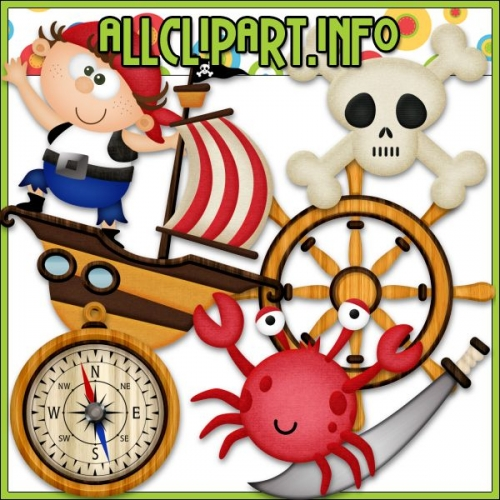 all clip art info - photo #30