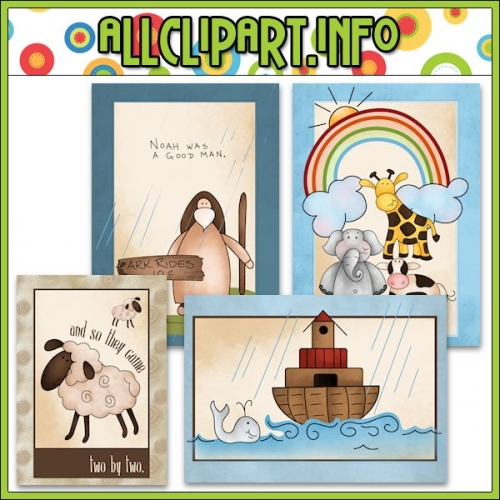 "Noah Card Fronts (5x7) - alt=""Noah Card Fronts (5x7) - $1.00"" .00"