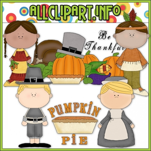 all clip art info - photo #40