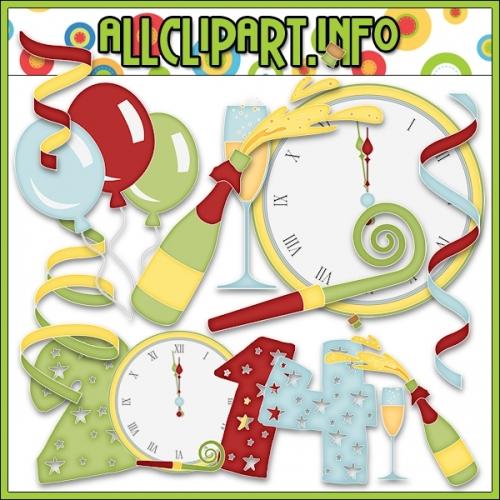 """2014 Clip Art - alt=""""2014 Clip Art - $1.00"""" .00"""